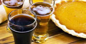 thanksgiving-beer-social