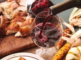 Thanksgiving Wine Tasting 11/3!!!!!