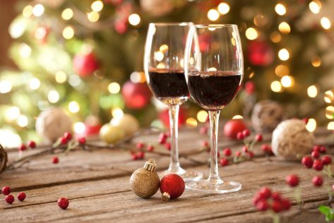 christmas-wine-960x640