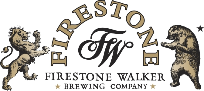 Firestone Walker Lottery at our Event!