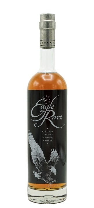 Eagle Rare is Sold Out!