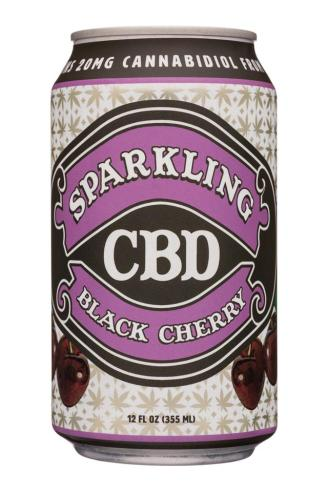 346986328.sparklingcbd-12oz-blackcherry-front.jpg