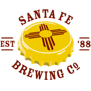 santa-fe-brewing