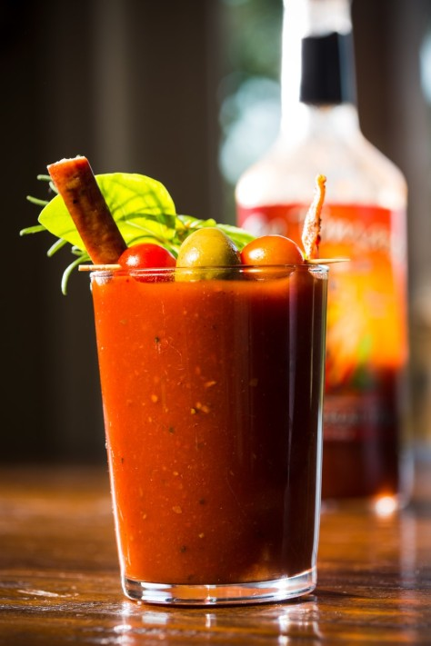 thumbnail_Bloody Mary Drink Pic.jpg