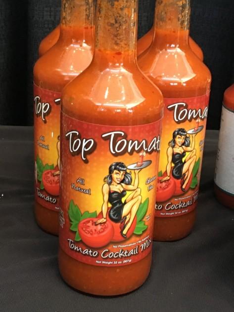 thumbnail_Top Tomato Bottle Shot .jpg