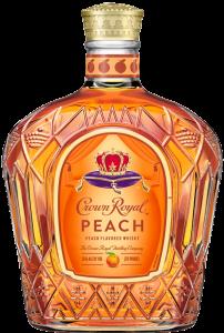 crown-royal-peach-bottle-202x300
