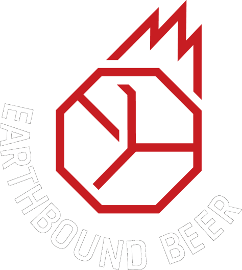EARTHBOUND-LOGO-DOWN-COLOR-for-web
