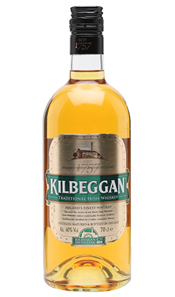 Kilbeggan_large
