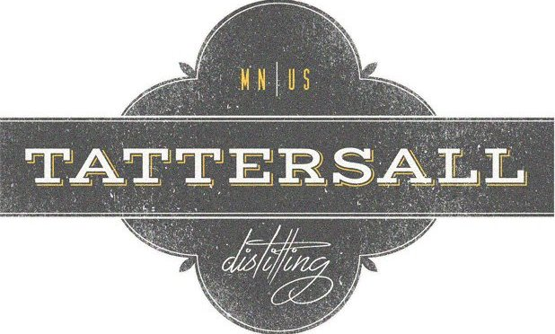 Tattersall Spirits Tasting 3/19 From 5-7 PM