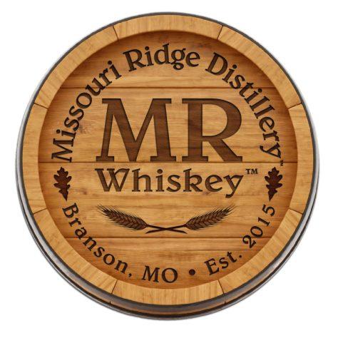 mo ridge
