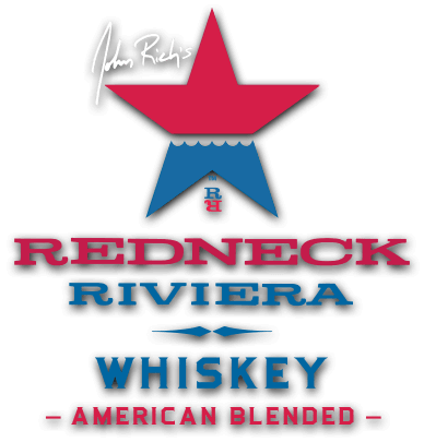 agegate-title-graphic-redneck-whiskey2