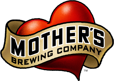 Mother's Materfamilias Rye Whiskey Barrel 2019
