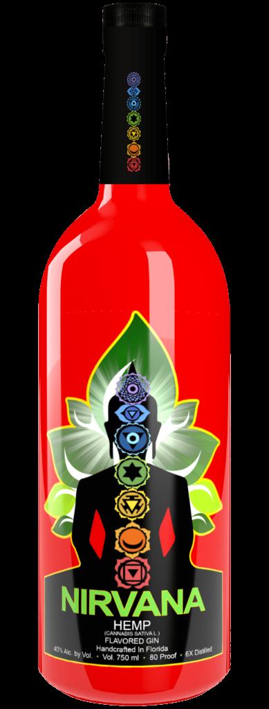 Nirvana-Gin-6x-Distilled-2-min-389x1024