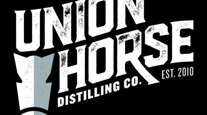 New Single Barrel Bourbon and Rye