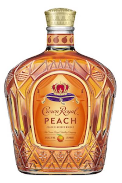 ci-crown-royal-peach-whiskey-4ba5b7fbf177327f.jpg